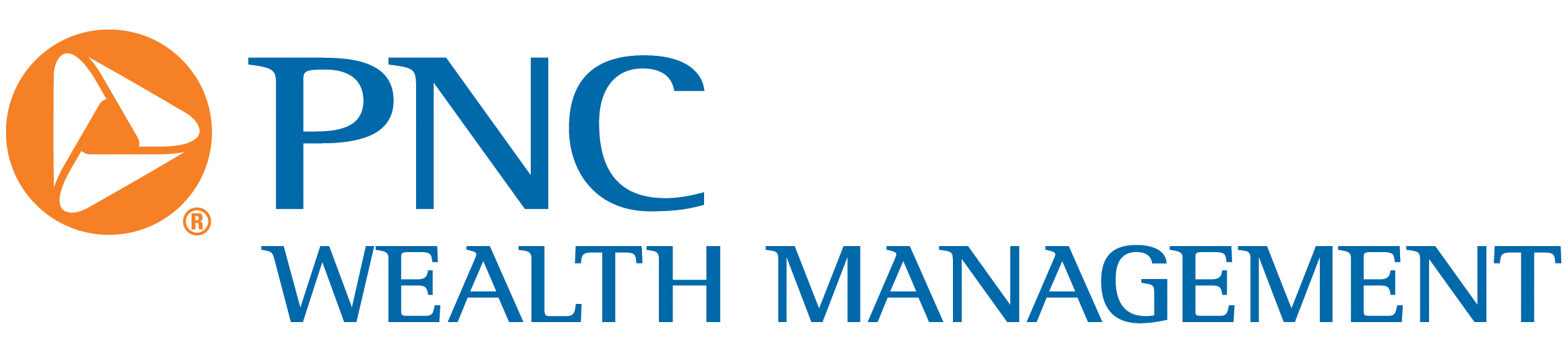 Go to PNC Wealth Management