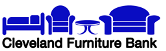 The Cleveland Furniture Bank